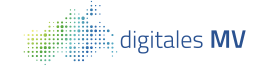 DigitalesMV