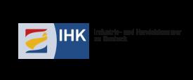 IHK_HRO