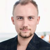 Max Jagusch