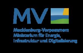 Ministerium MV